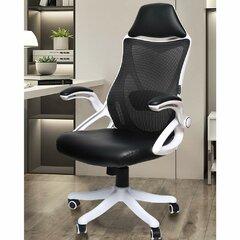 Star Wars Desk Chair Wayfair