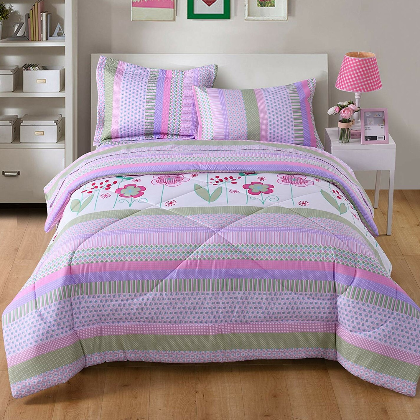 Twin Bunk Bed Comforter Sets Cheaper Than Retail Price Buy Clothing Accessories And Lifestyle Products For Women Men