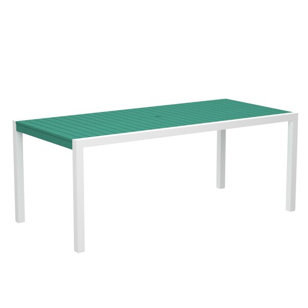 MOD Dining Table by POLYWOOD®