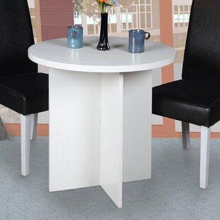 Magaw End Table