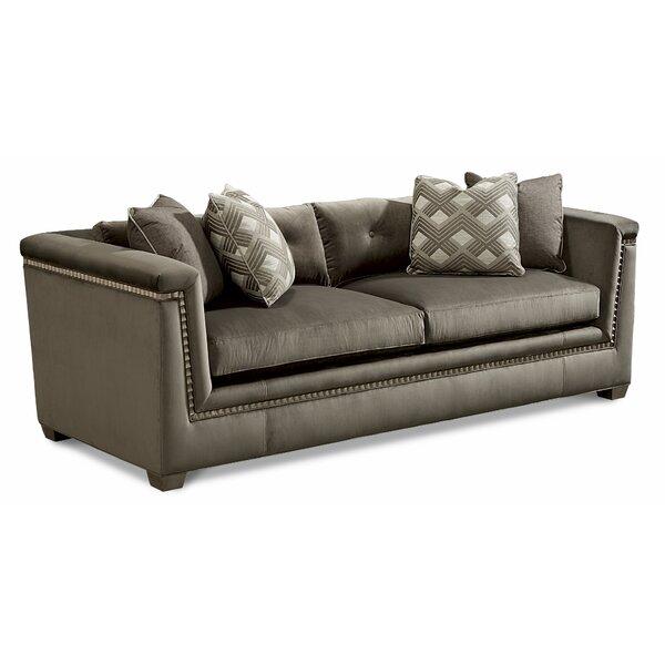 Dule Sofa by Rosdorf Park