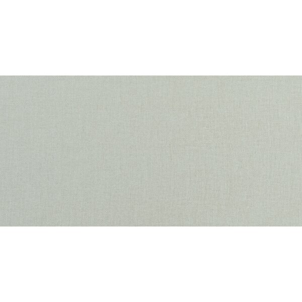 Fashion Show 2 x 6 Porcelain Subway Tile in Pewter by PIXL