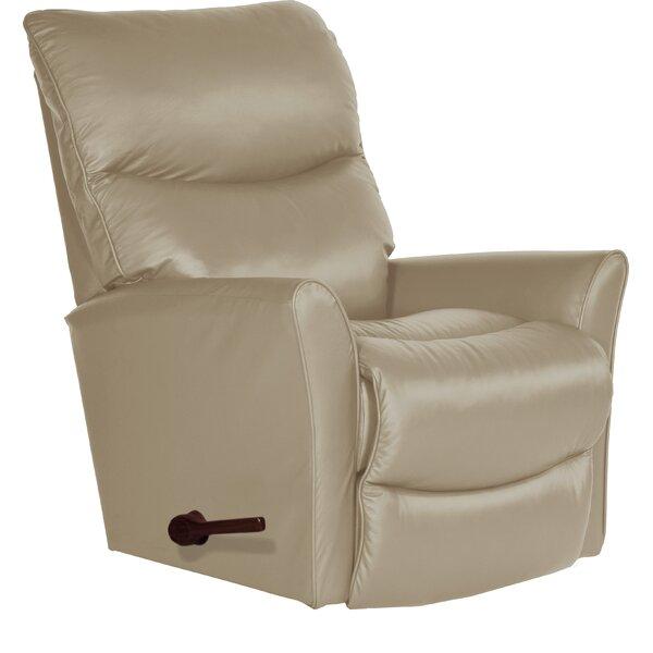 Rowan Leather 22.5