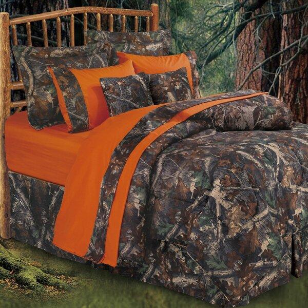 Sierra Madre Comforter Set