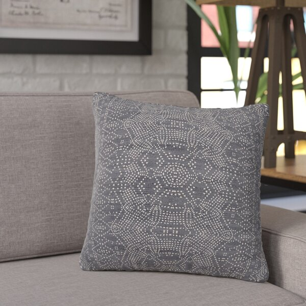 Airlia Outdoor Throw Pillow by Trent Austin Design