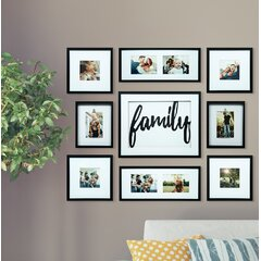 17 X 20 Frame Wayfair