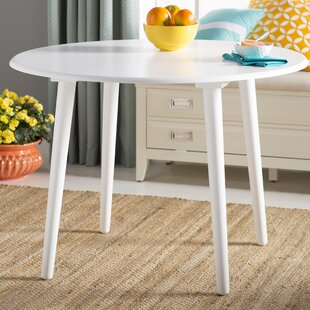 Best Price Arielle Dining Table ByLangley Street