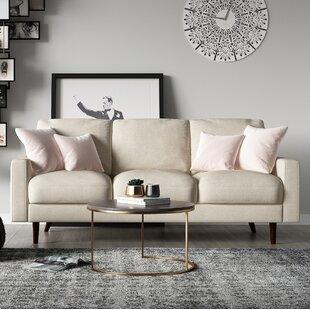 Obadiah Sofa byWrought Studio