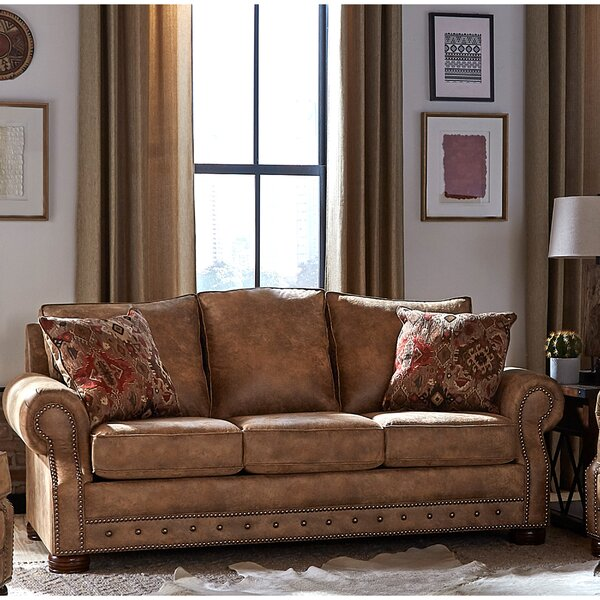 Looking for Gabrielle Sofa Bed By Loon Peak Amazing