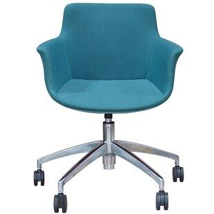 Oakden Task Chair