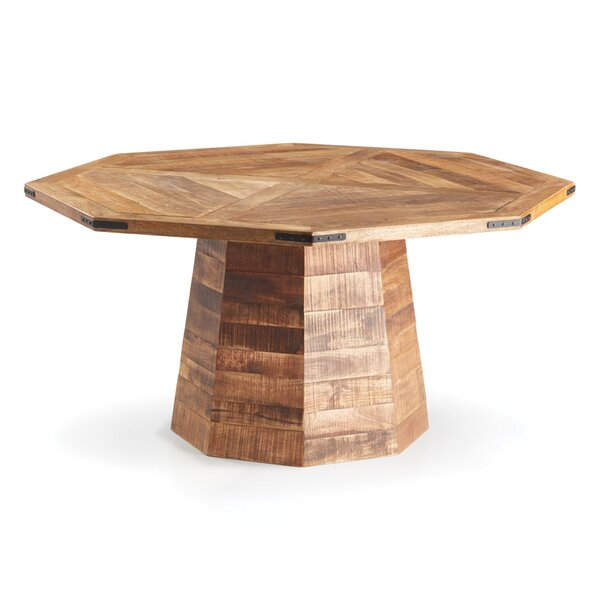 Rutherford Dining Table By Napa Home And Garden Design