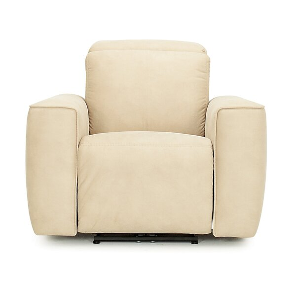 Springfield Power Recliner By Palliser Furniture
