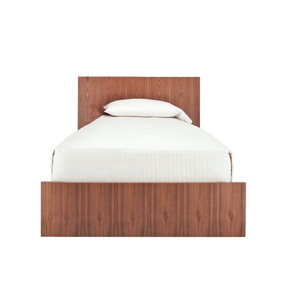 Modu-licious Full Bed by Blu Dot