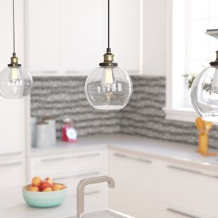 Pendant lighting youll love wayfair save to idea board mozeypictures Images