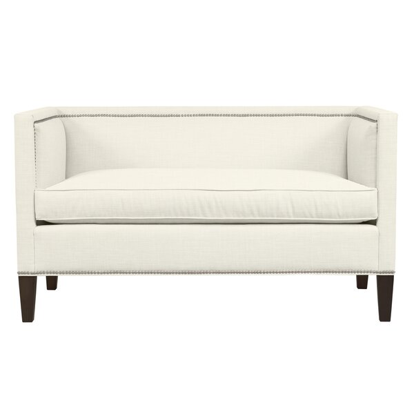 Cameron Sofa by Duralee Finds