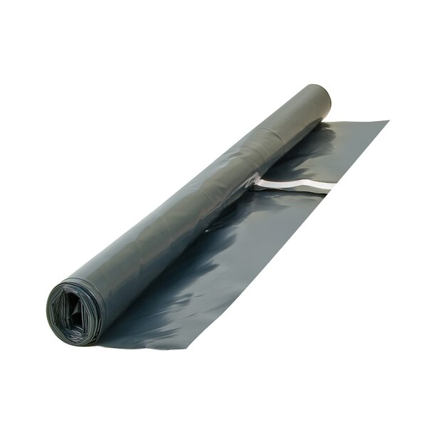 Roberts Barricade Underlayment Roll (120 sq.ft./Roll) by QEP