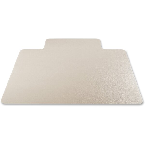 Hard Floor Chair Mat by Deflect-O Corporation
