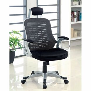Merriweather Mesh Task Chair