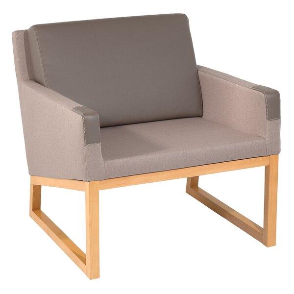 Armchair by La Viola Décor