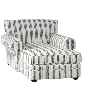 Brilliant Wittrock Chaise Lounge Alphanode Cool Chair Designs And Ideas Alphanodeonline