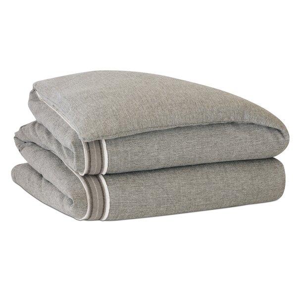 Manitou Single Comforter