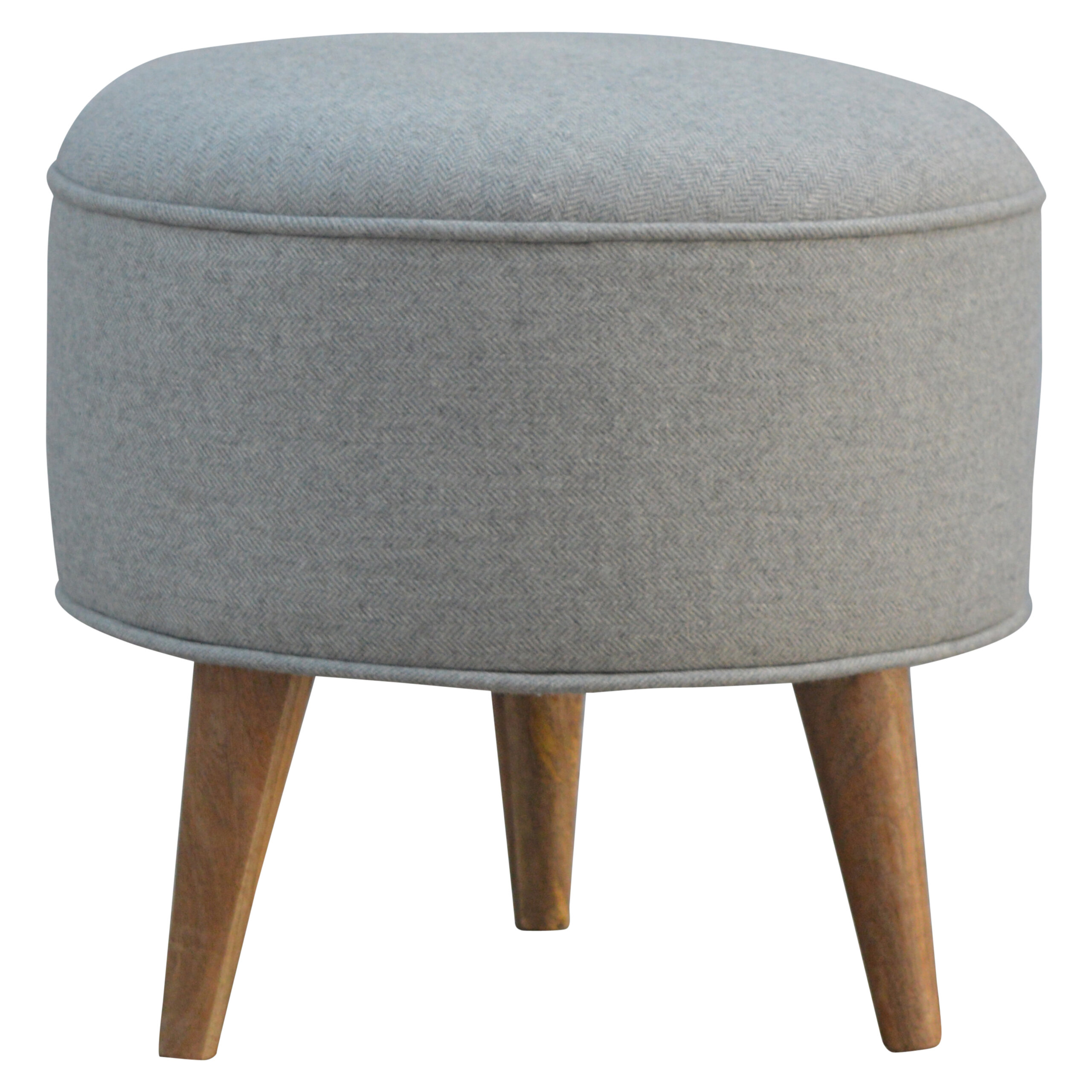 drawing ottoman interior small sculpture gray without decorative shade with table floral top stone large sets sofa wooden laminate window rabbit arms living leather coffee grey desk room