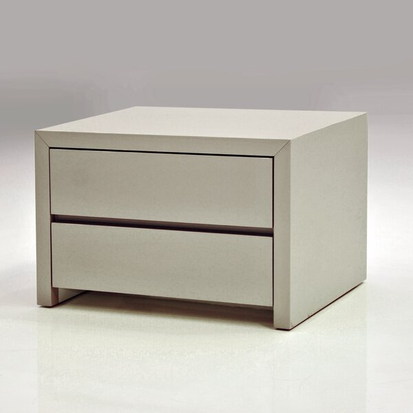 Donaghy Nightstand by Latitude Run