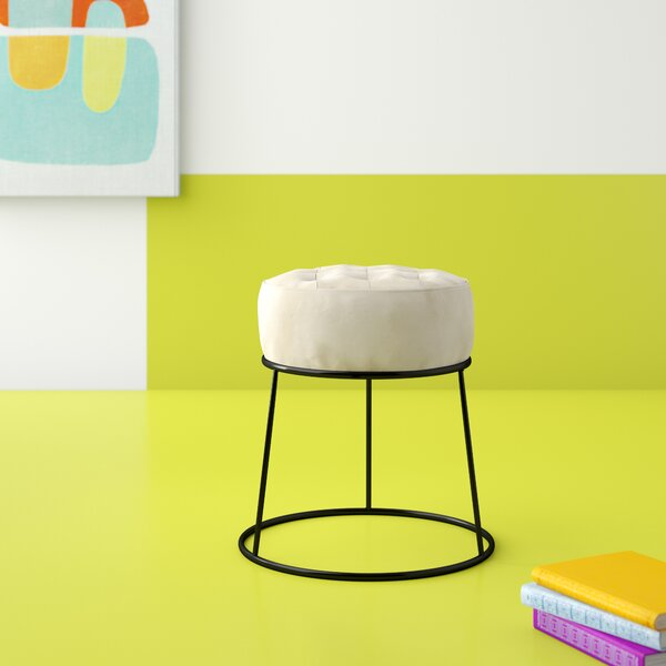 Foret Ottoman by Hashtag Home