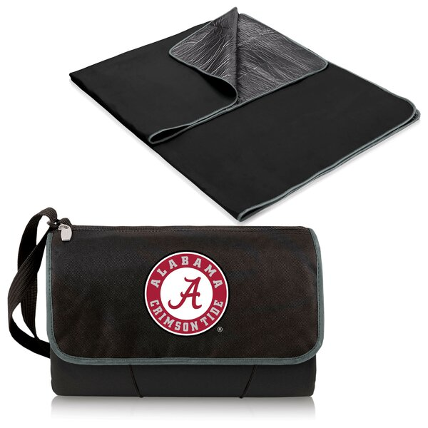 NCAA Blanket Tote by ONIVA™