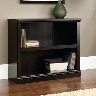 Wondrous Gianni Standard Bookcase Uwap Interior Chair Design Uwaporg