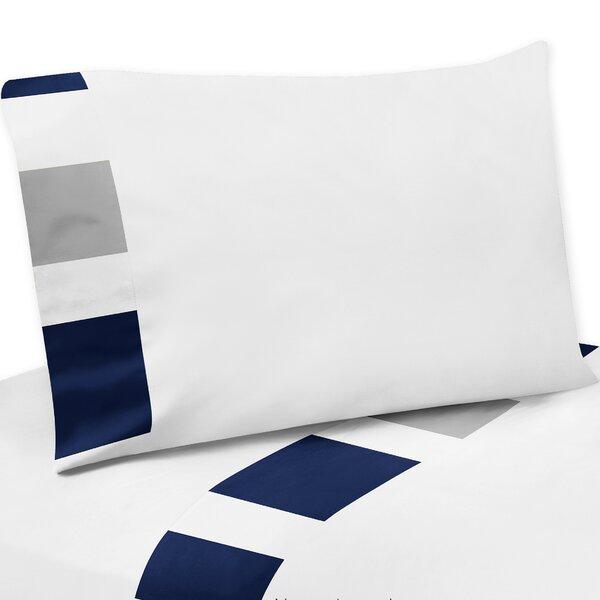 Stripe Sheet Set by Sweet Jojo Designs