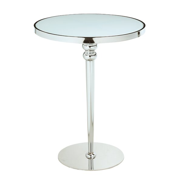 Stapleton Counter Height Dining Table By Mercer41