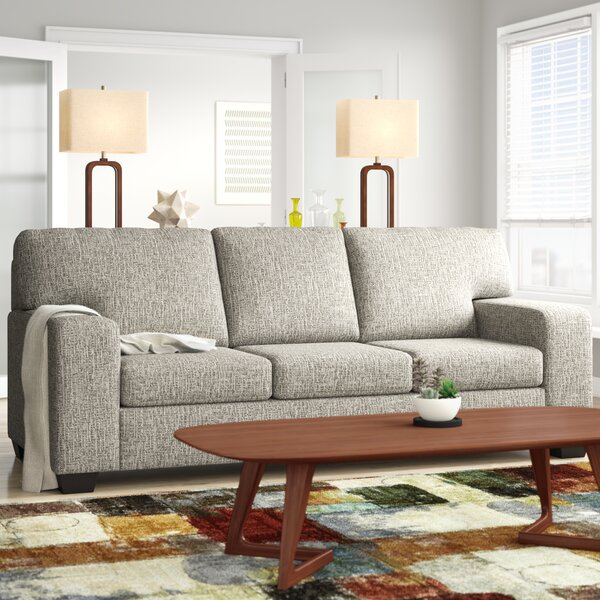 Rina Sofa Bed by Latitude Run