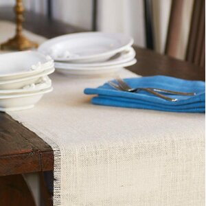 Freida Table Runner