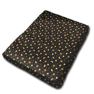 Futon Slipcover by Trenton Trading Futons