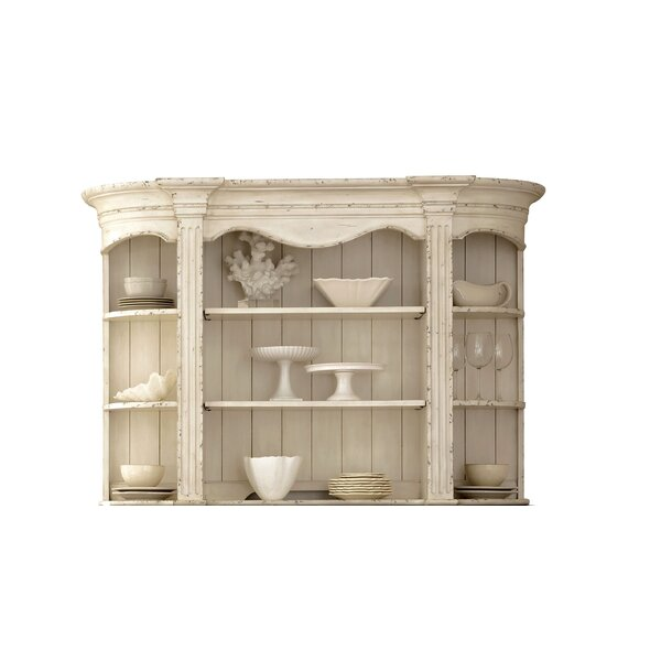 Margate China Cabinet by Three Posts