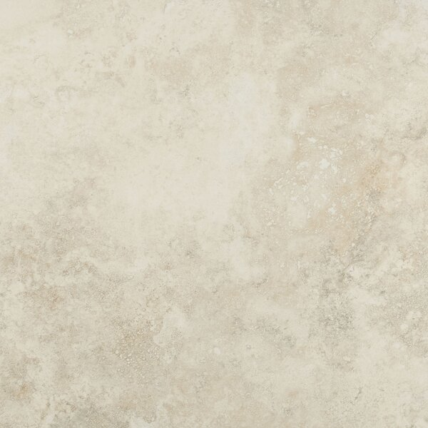 Aguirre 18 x 18 Porcelain Field Tile in Dorato by Itona Tile