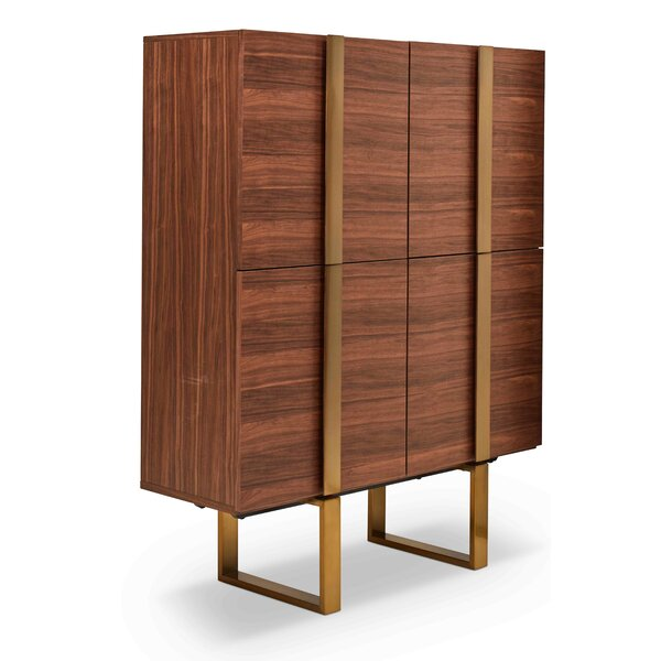 Sulema Armoire by Wrought Studio