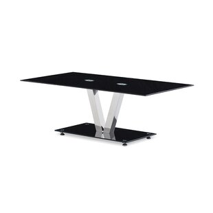 Affordable Coffee Table By Global Furniture USA