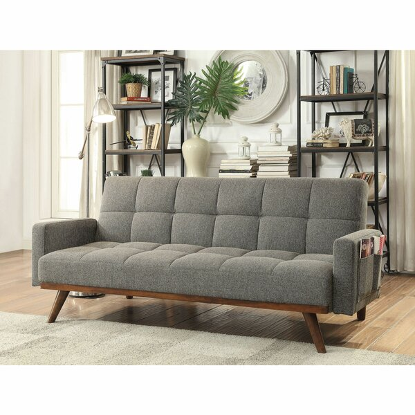 Hawkinsville Sofa By Ebern Designs