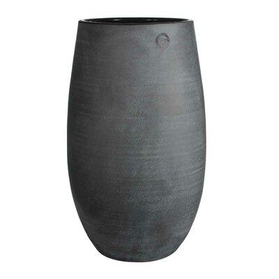 Bodenvase | Dekoration > Vasen > Bodenvasen | Longshore Tides