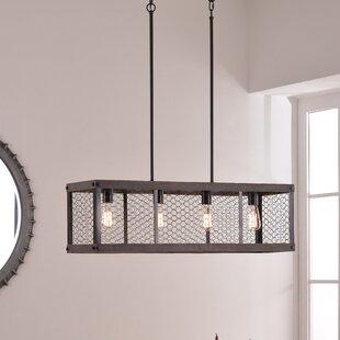 Eat In Kitchen Lighting Wayfair - Eat in kitchen lighting