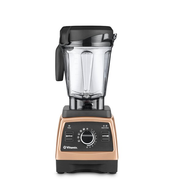 Professional Series 750 Blender in Copper by Vitamix
