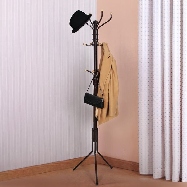 Coat Rack by Songmics