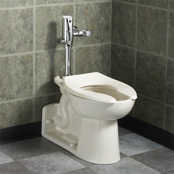 Priolo 1.6 GPF Elongated One-Piece Better by American Standard
