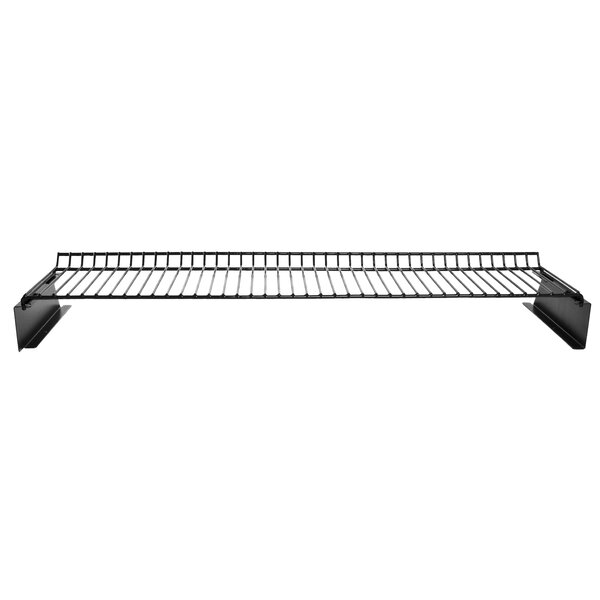 Extra Grill Rack - 34 Series by Traeger Wood-Fired Grills