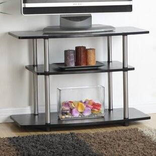 Edwin TV Stand for TVs up to 32