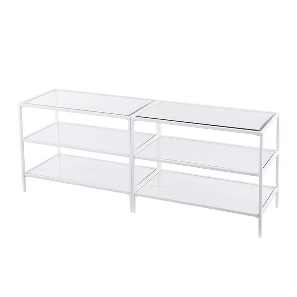 Enya TV Stand For TVs Up To 58