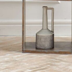 Alegra Vase by Trent Austin Design