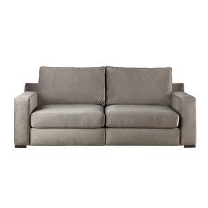 Wonderful Elyse Low Profile Sofa